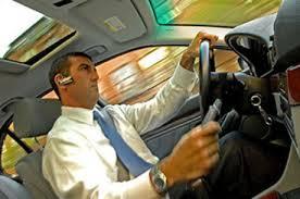 lái xe sau bữa ăn có ảnh hưởng không tốt đến sức khỏe