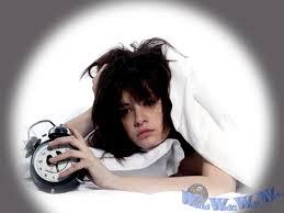 ngủ ít hơn 5 tiếng vào mỗi đêm sẽ ảnh hưởng xấu đến sức khỏe của bạn