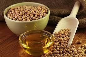 không nên dùng dầu đậu nành cho xào nấu