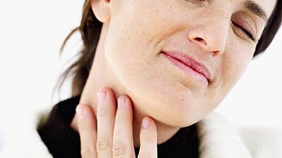 Virus HPV và những điều có thể bạn chưa biết2