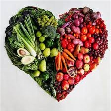 Cách bổ sung vitamin cho người cao tuổi