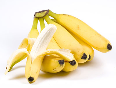 6 thực phẩm hữu ích cho cơ thể khi bị bệnh 5