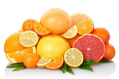 6 thực phẩm hữu ích cho cơ thể khi bị bệnh 3