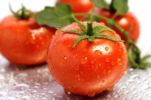 Thực phẩm người bị cao huyết áp nên và không nên ăn5