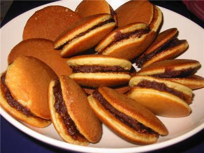 chất béo trong bánh gây ảnh hưởng xấu đến bệnh cao huyết áp
