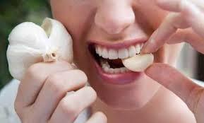 10 bí quyết làm giảm đau răng tức thời