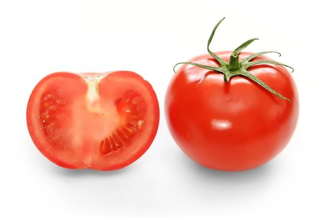 Những loại thực phẩm không nên ăn khi đói
