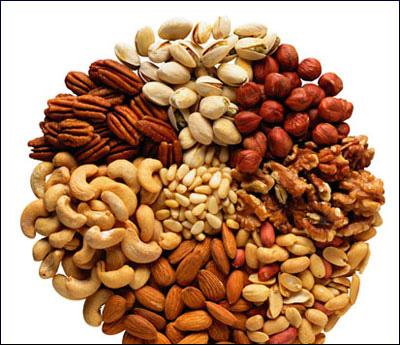 Sử dụng sai cách những loại thực phẩm sau có thể gây ảnh hưởng không tốt