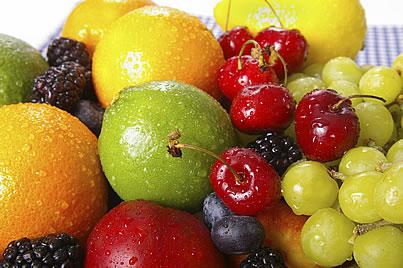 thực phẩm giàu collagen 4