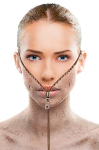 Làn da không tuổi cùng collagen 2