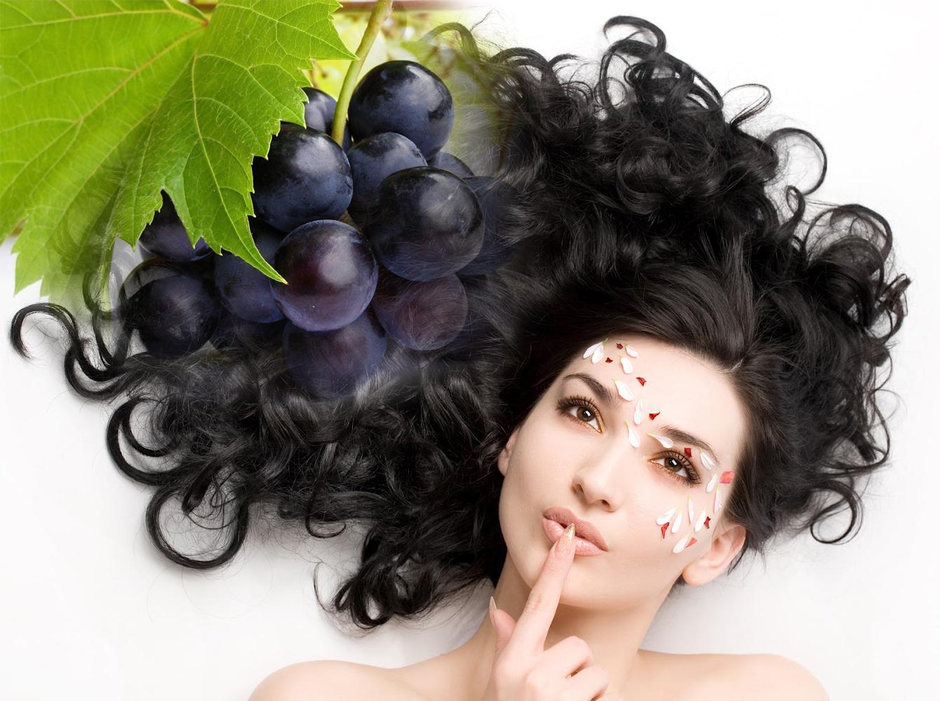 Làm đẹp da với mặt nạ collagen