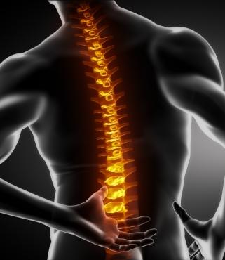 bệnh xương khớp trung niên 1