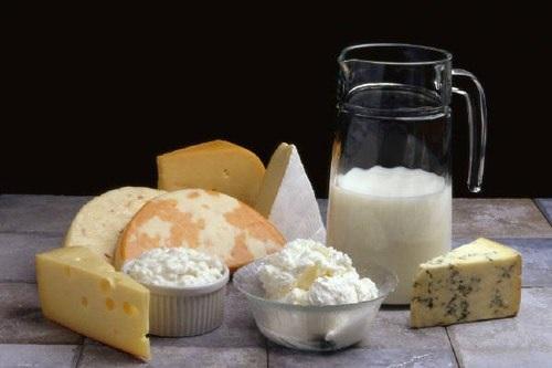 Liệu pháp dinh dưỡng đặc biệt dành cho bệnh nhân ung thư