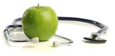 Chất dinh dưỡng cần thiết trong chế độ ăn uống của bệnh nhân ung thư