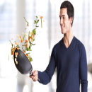 Bổ sung Vitamin và khoáng chất nào cần thiết cho nam giới