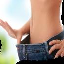 Để việc giảm cân không ảnh hưởng đến trí não