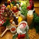 11 loại thực phẩm cần thiết cho phụ nữ nuôi con bú