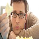 Cải thiện trí nhớ nhờ thực phẩm chức năng Jarrow Formulas Citicoline CDP Choline