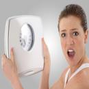 Những lý do gây tăng cân không phải ai cũng biết