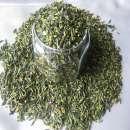 Những loại trà có ích cho bệnh nhân tiểu đường