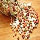 Bổ sung protein từ thực vật tốt cho sức khỏe
