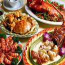 Một số điều kiêng kỵ khi ăn hải sản