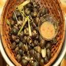 Món ăn phòng chống sỏi tiết niệu