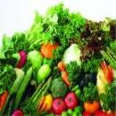 Chế độ ăn uống cho người tăng huyết áp