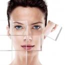 4 hậu quà nghiêm trọng của việc thiếu Collagen