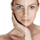 7 bí quyết lựa chọn Thực Phẩm Chức Năng bổ sung Collagen chất lượng