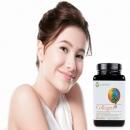 Youtheory Collagen Advanced loại 1, 2 và 3: Giải pháp hoàn hảo chống lão hóa da