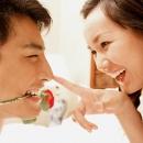 2 loại thuốc cung cấp Vitamin và khoáng chất tốt nhất cho nam giới