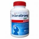 Thuốc nào tăng cường trí nhớ hiệu quả cho người lớn tuổi?