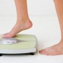 MBI Bao nhiêu được xem là béo phì?