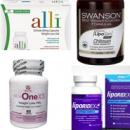 4 Loại thuốc giảm cân hiệu quả và an toàn nhất hiện nay