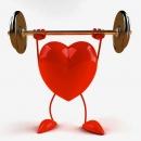 3 Loại thuốc bổ tim từ Mỹ an toàn và hiệu quả nhất hiện nay