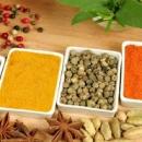 6 Loại thảo dược giúp giảm cân hiệu quả