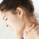5 Dấu hiệu cảnh báo thiếu Collagen