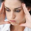 9 mối lo đang hủy hoại cuộc sống của bạn
