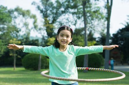 Hoạt động thể chất cho trẻ sự lanh lợi, dẻo dai, tăng cường sức đề kháng