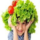 Trẻ em tăng cân, béo phì và những lời khuyên cho các bậc cha mẹ