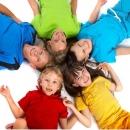 8 loại thuốc dành cho trẻ em tốt nhất hiện nay