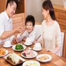 Bí quyết giúp chồng giảm béo bụng ngay tại nhà