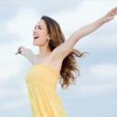 Top 3 Thực phẩm chức năng giúp phụ nữ tăng cường hiệu quả vitamin và khoáng chất.