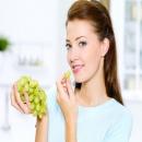 6 lý do bạn nên ăn hoa quả vào buổi sáng
