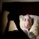 Những thói quen vô cùng có hại sau 9 giờ tối