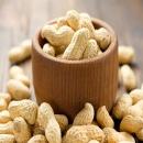 Lý do ăn đậu phộng rất có lợi cho sức khỏe
