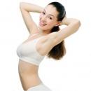 Các loại thuốc giảm cân an toàn hiệu quả nhất hiện nay