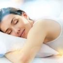 Thuốc hỗ trợ giấc ngủ tốt nhất hiện nay