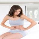 Những nguyên nhân gây đau bụng mà chị em cần phải chú ý